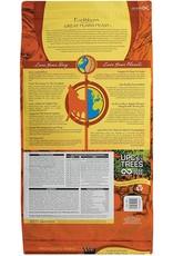 Earthborn EARTHBORN HOLISTIC Great Plains Feast Grain-Free Dry Dog Food