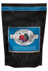 Fromm FROMM 4 STAR Grain-Free Surf & Turf Dry Dog Food