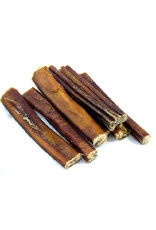 FISH & BONE Our Best USA Thick Bully Stick
