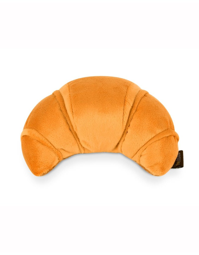 P.L.A.Y. PLAY Barking Brunch Pup's Pastry Toy