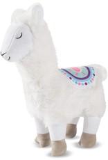Fringe Studio FRINGE Dolly Llama Toy
