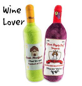 Haute Diggity Dog HAUTE DIGGITY DOG Wine Lovers Bundle