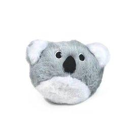 PATCHWORK PET PATCHWORK PETS Prickles Koala