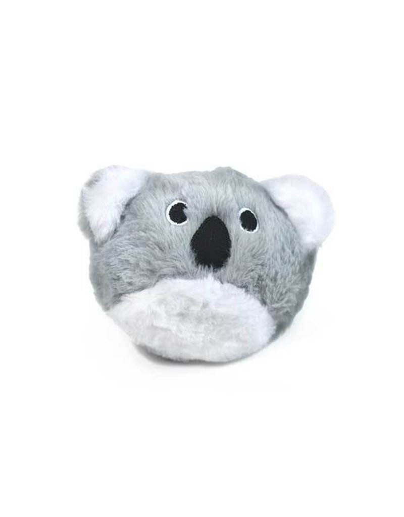 PATCHWORK PET PATCHWORK PETS Pricklets Koala