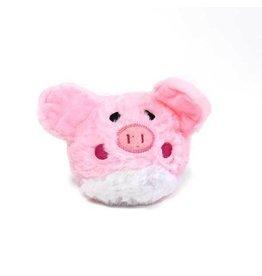 PATCHWORK PET PATCHWORK PETS Pricklets Pig