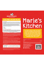 Stella & Chewys MARIE'S KITCHEN Gently Cooked Cage-Free Chicken Dinner for Dogs 3.25lb