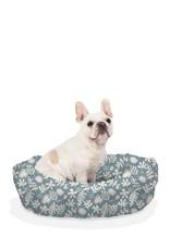 Fringe Studio Desert Flower Cuddler Bed