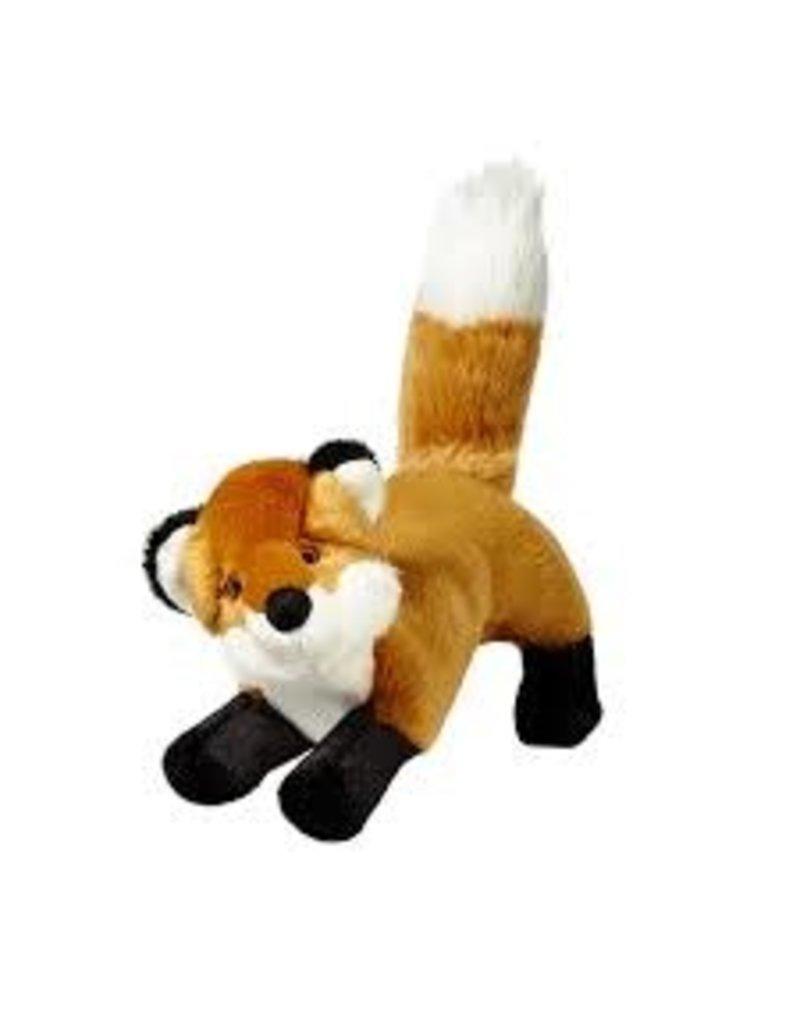 Fluff & Tuff Fluff & Tuff Hendrix Fox