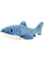 Fluff & Tuff Fluff & Tuff Tank Shark