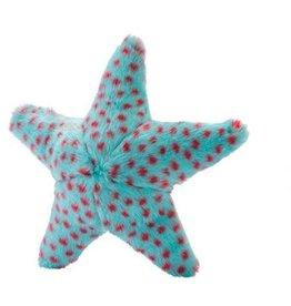 Fluff & Tuff Fluff & Tuff Ally Starfish