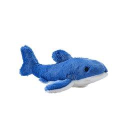 Fluff & Tuff Fluff & Tuff Bruce Shark