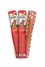 NULO NULO Freestyle Protein Stick  Turkey