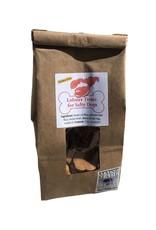 FRIENDSHIP LOBSTER TREATS FRIENDSHIP Lobster Treats Gluten-free