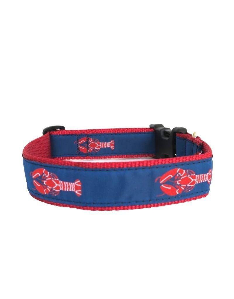 Preston PRESTON Red Lobster Dog Collar