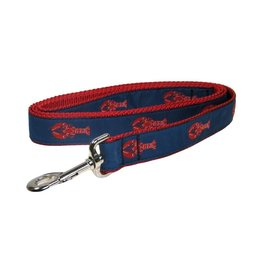 Preston PRESTON Red Lobster Leash