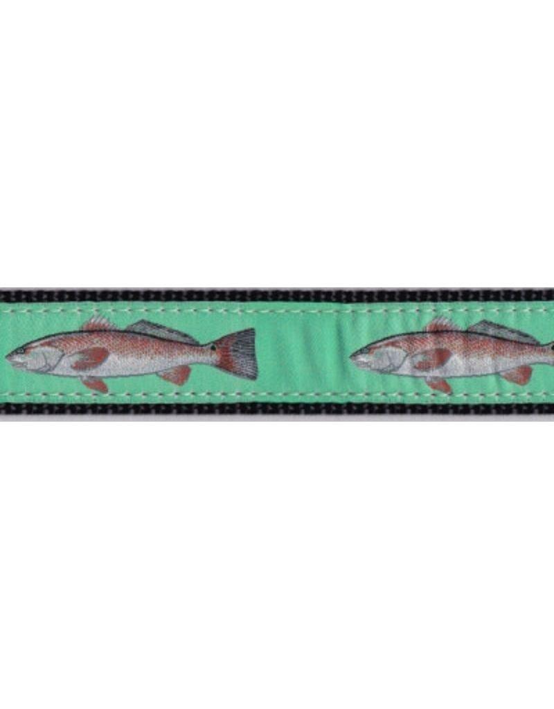 Preston PRESTON Redfish Dog Collar