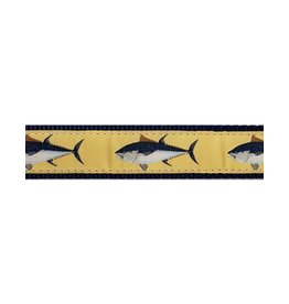 Preston PRESTON Atlantic Blue Fin Tuna Dog Collar