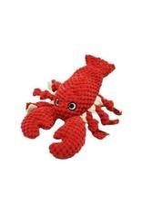 PATCHWORK PET PATCHWORK PET Lobster Dog Toy