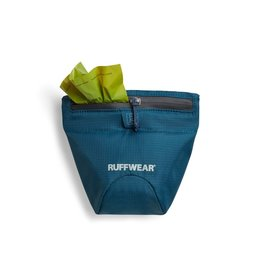 RUFFWEAR RUFFWEAR Pack Out Bag