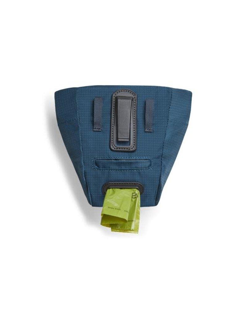 RUFFWEAR RUFFWEAR Pack Out Bag