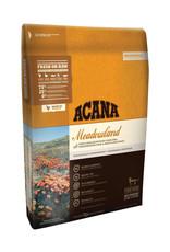 Acana ACANA Meadowlands Grain-Free Dry Cat & Kitten Food 4 lb.