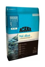 Acana ACANA Wild Atlantic Grain-Free Dry Cat & Kitten Food 10 lb.