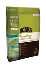 Acana ACANA Grasslands Grain-Free Dry Cat & Kitten Food 10 lb.