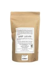 GROWLIN' GOURMET Sharp Cheddar Treats