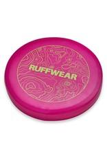 RUFFWEAR RUFFWEAR Camp Flyer Pitaya Pink