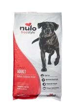 NULO NULO Freestyle Grain Free Lamb & Chickpeas Dry Dog Food