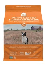 Open Farm OPEN FARM Ancient Grains Farmers Table Pork Dry Dog Food