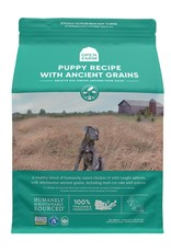 Open Farm OPEN FARM Ancient Grains Puppy  Dry Dog Food