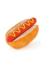 P.L.A.Y. P.L.A.Y. American Classics Hot Dog Toy