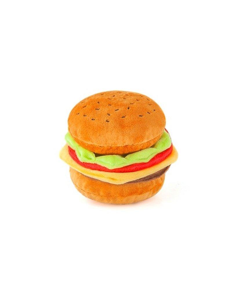 P.L.A.Y. P.L.A.Y. American Classics Toy Burger