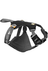 RUFFWEAR RUFFWEAR Load Up Car Harness