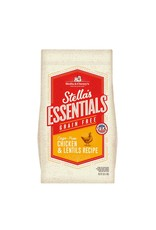 Stella & Chewys STELLA & CHEWY'S Essentials Grain-Free Chicken & Lentils Dry Dog Food