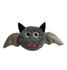 Fab Dog FAB DOG Bat Faball Toy S