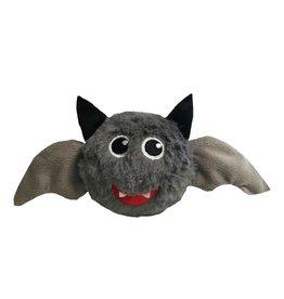 FabDog FAB DOG Bat Faball Toy S