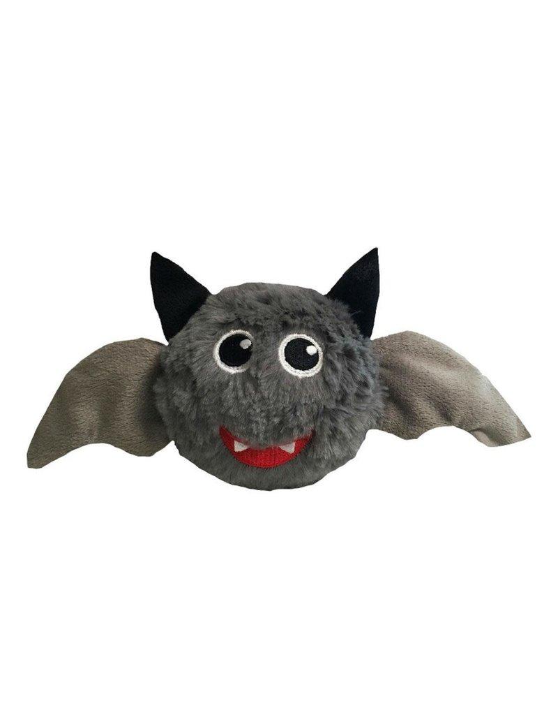 Fab Dog FAB DOG Bat Faball Toy S