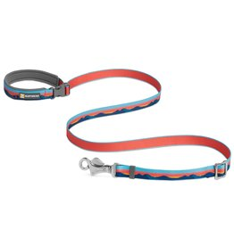 RUFFWEAR RUFFWEAR Crag Leash Sunset