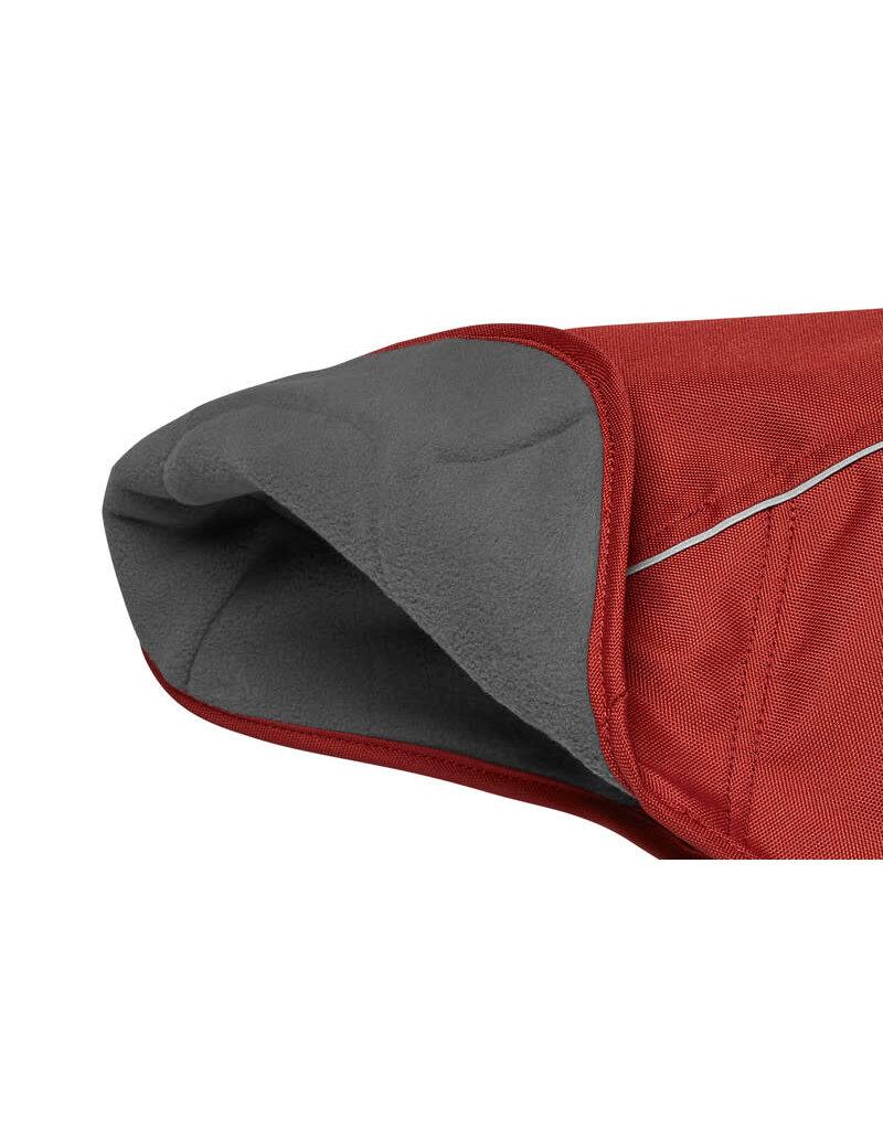 RUFFWEAR RUFFWEAR Overcoat Jacket Red Clay