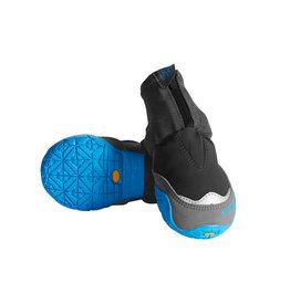 RUFFWEAR RUFFWEAR Polar Trex Boots Pairs Obsidian Black
