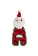 CHARMING CHARMING Cuddle Tugs Santa