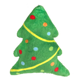 Kittybelles KITTYBELLES Tree Holiday Cat Toy