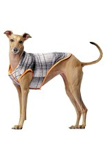 CANADA POOCH CANADA POOCH Reversible Vest Orange