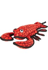 VIP Products TUFFY Larry the Lobster Toy