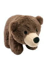 """Tall Tails TALL TAILS Plush Bear Toy 9"""""""
