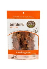 Earth Animal EARTH ANIMAL Chicken Tenders 4oz Mellow