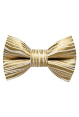 """SWEET PICKLES DESIGNS """"Branching Out"""" Bow Tie for Cats"""