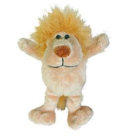 PATCHWORK PET PATCHWORK PET Wild Lion